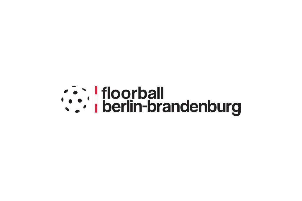FloorballBB auf allen Kanälen